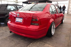 Bora-gli-rear-valance-gli-rear-tails-us-boot