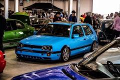 Mk3-golf-us-front-bumper-