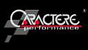 Caractere Logo